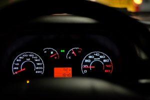לקנות רכב או לעשות ליסינג - יתרונות וחסרונות
