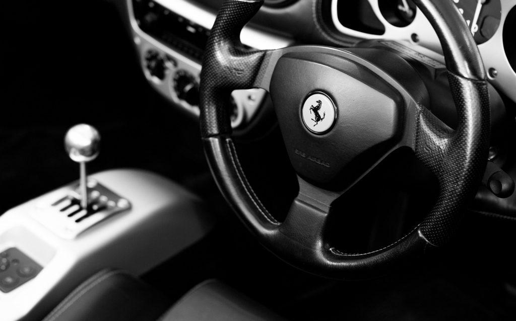 האם כדאי לרכוש רכב מליסינג או פרטי?