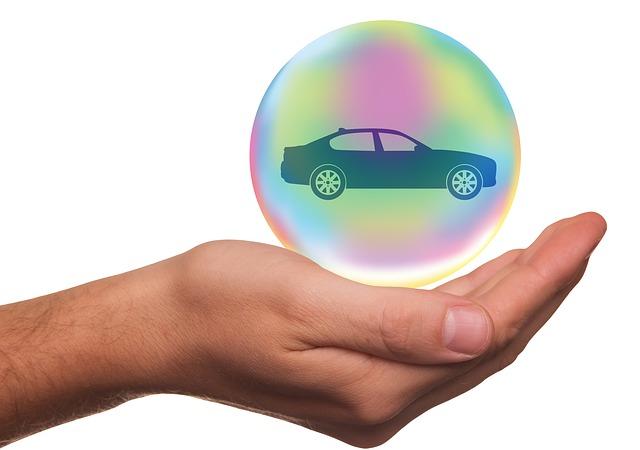 ביטוח רכב מותאם