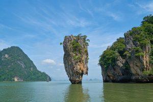 דרכי התניידות בתאילנד