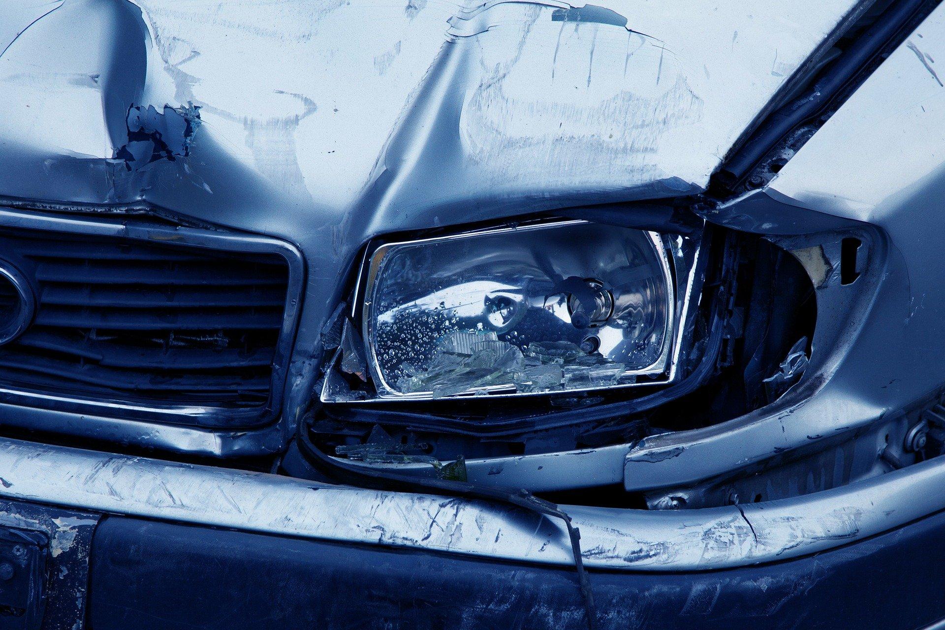 רשלנות רפואית אחרי תאונת דרכים - האם אפשר לקבל פיצויים