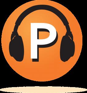 6 פודקאסטים מומלצים להאזנה בזמן הנהיגה