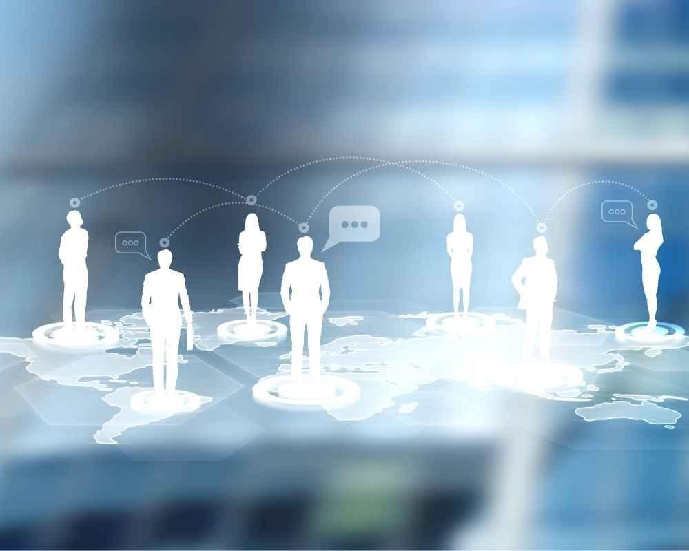 בעלי חברות ליסינג והשכרה: תוכנה לחברות ליסינג והשכרת רכב היא מה שאתם צריכים לניהול משאבים